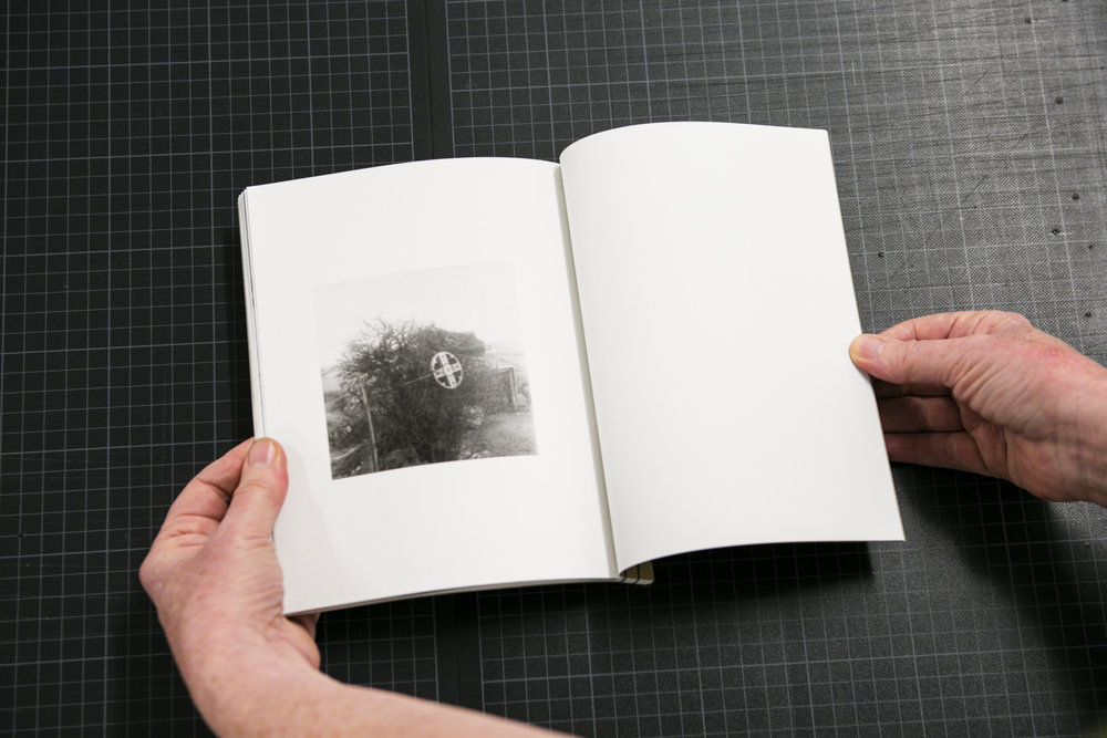 dabf2016_book-20.jpg
