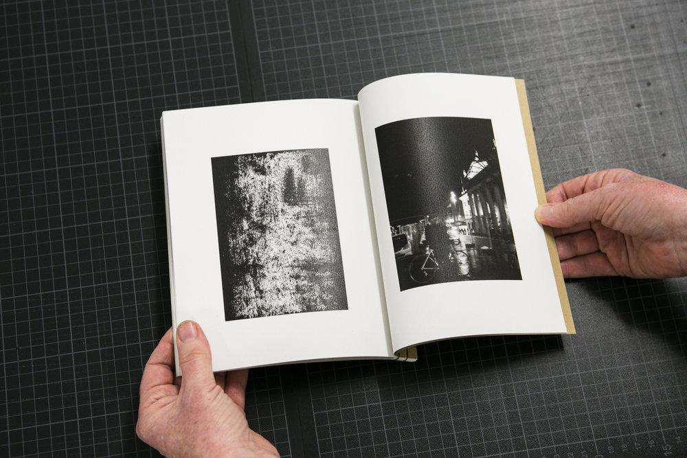 dabf2016_book-21.jpg