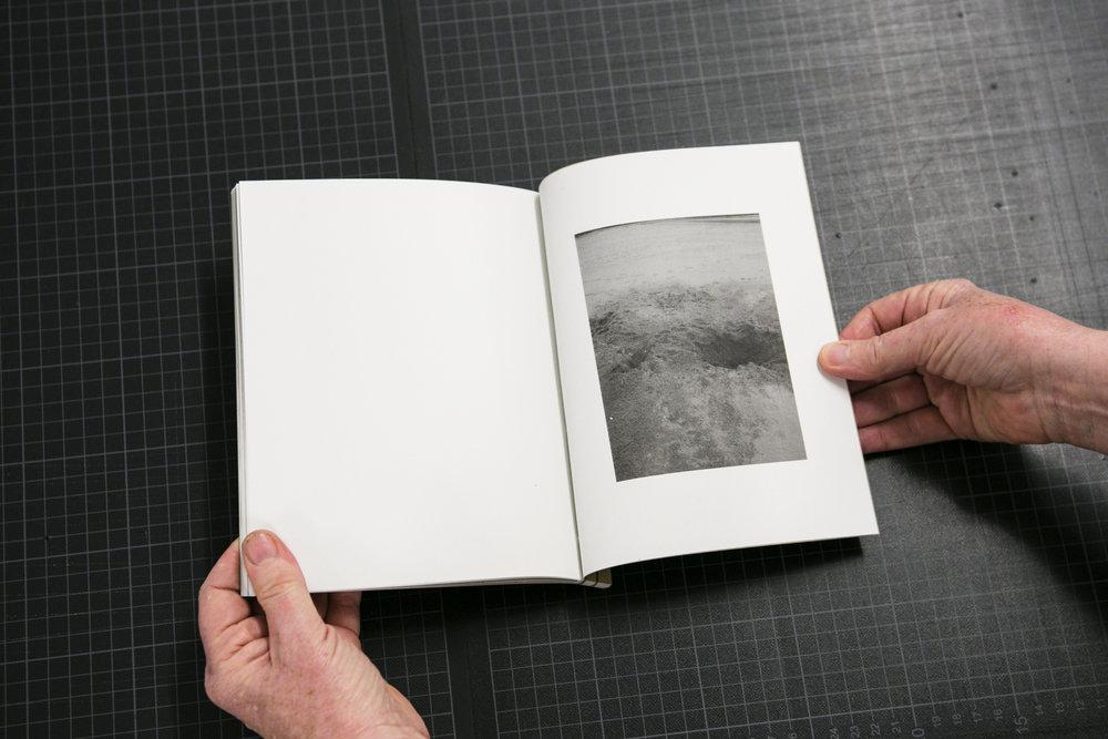 dabf2016_book-22.jpg