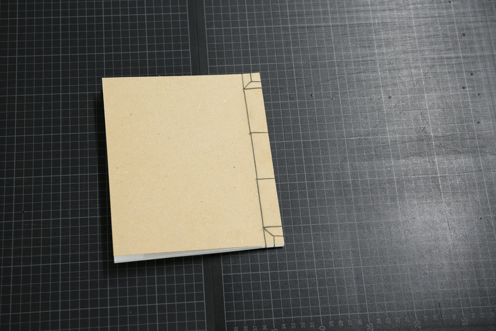 dabf2016_book-23.jpg