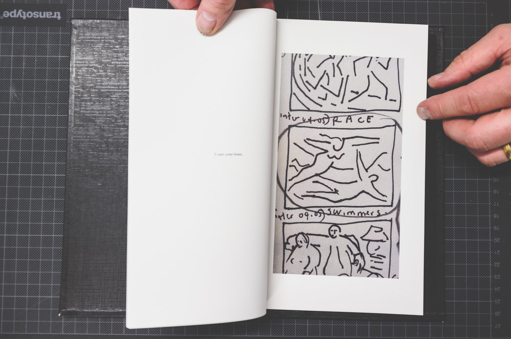 abbeyroadworkshop_books-2.jpg