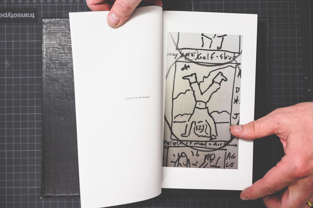 abbeyroadworkshop_books-3.jpg