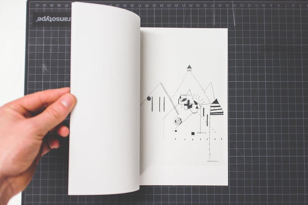 abbeyroadworkshop_books-9.jpg