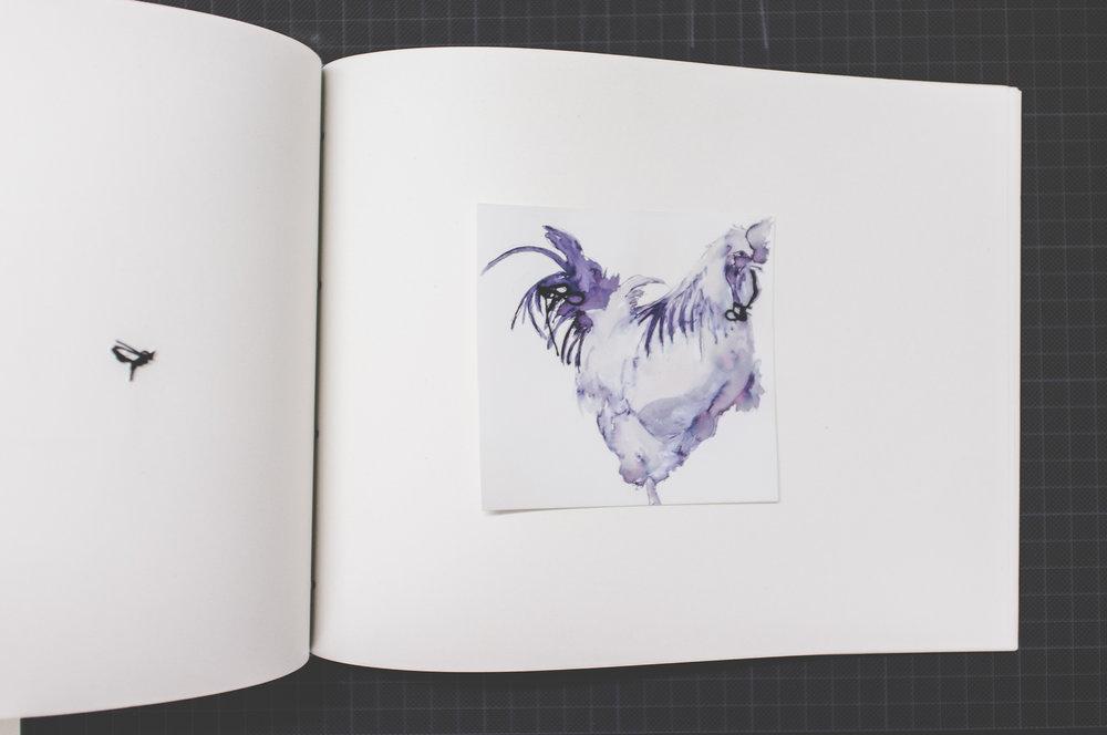 abbeyroadworkshop_books-19.jpg