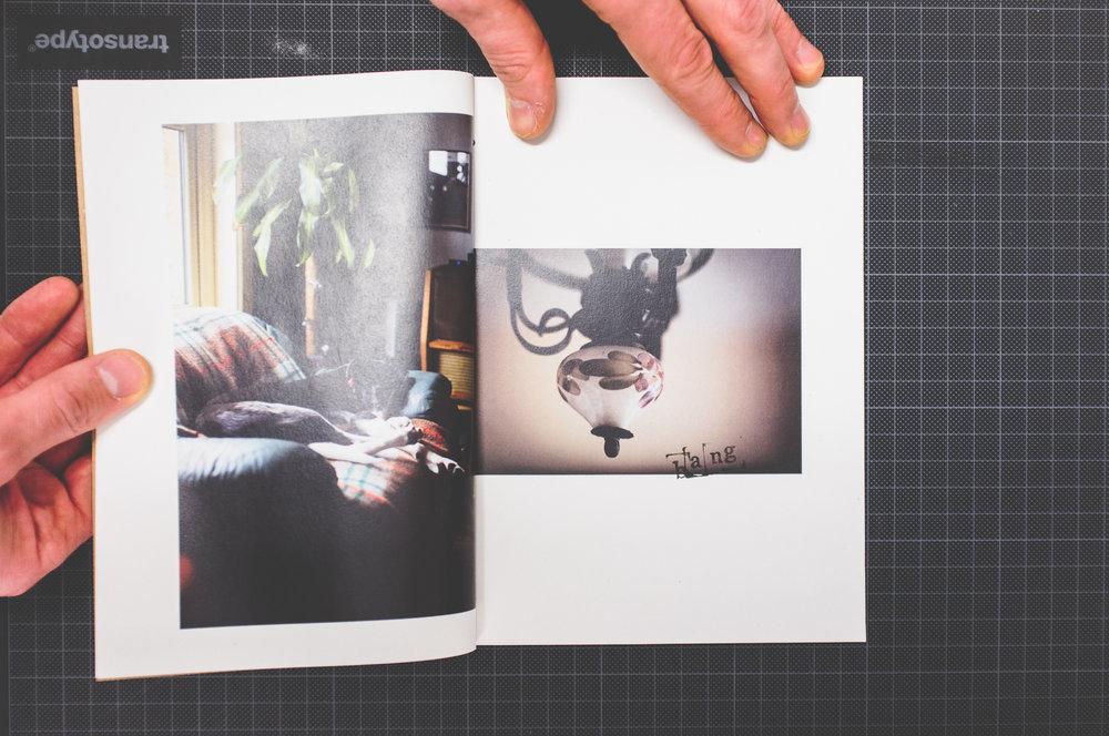 abbeyroadworkshop_books-24.jpg