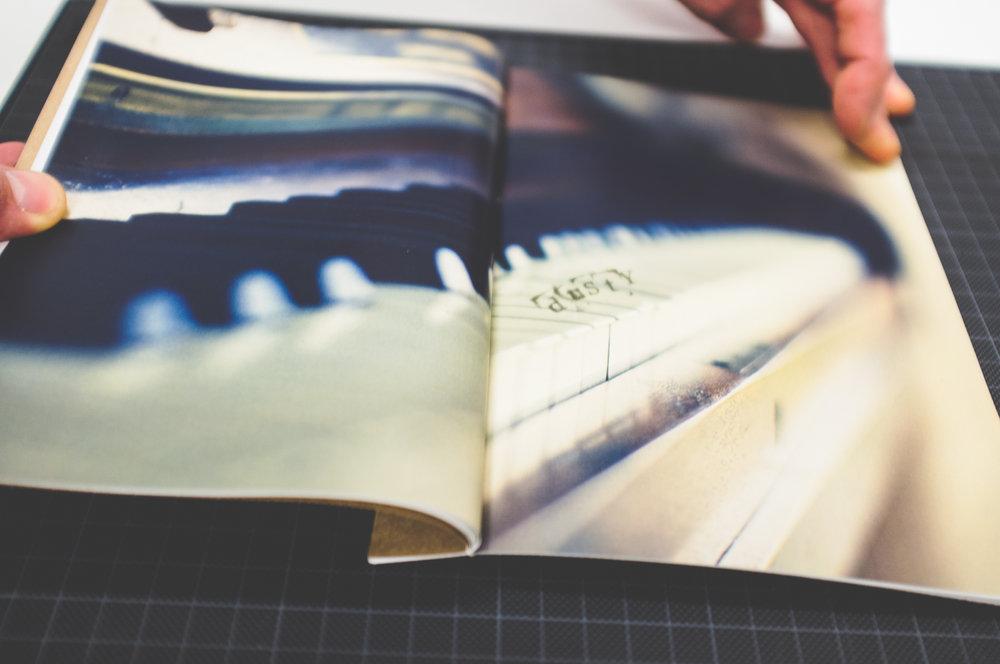 abbeyroadworkshop_books-26.jpg