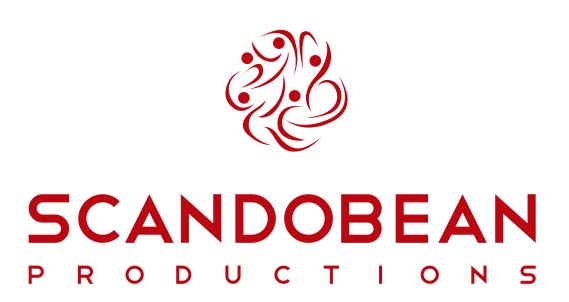 Scandobean Productions LLC