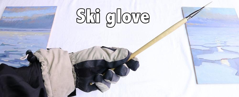 ski glove.jpg