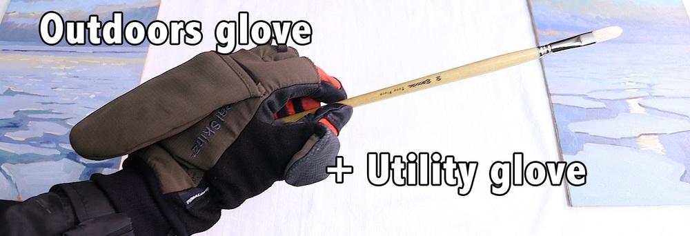 combo gloves.jpg