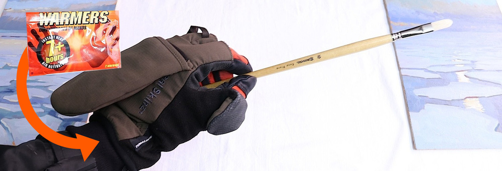 combo glove + handwarmer.jpg
