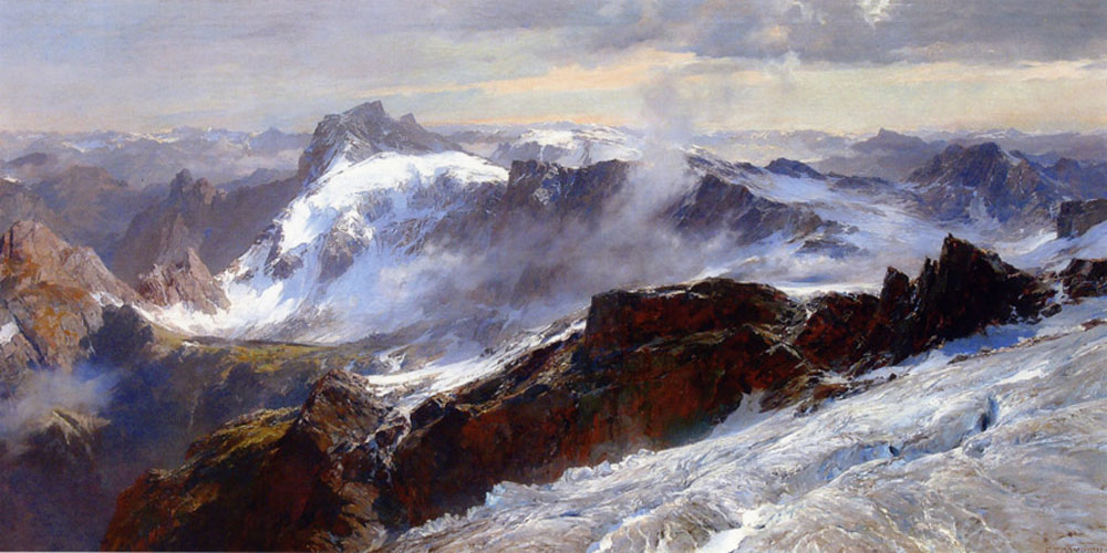 E.T. Compton. Alps.jpg