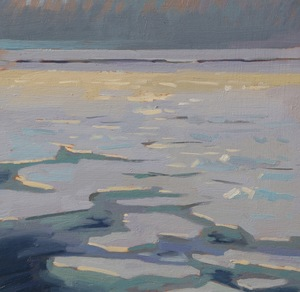 clouds+above+pack-ice.+20x30cm.+oil+on+board.+WRIGHT+copy+2.jpg