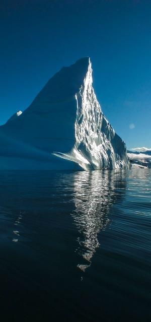 iceberg+graveyard-3.jpg