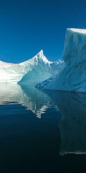iceberg+graveyard.jpg