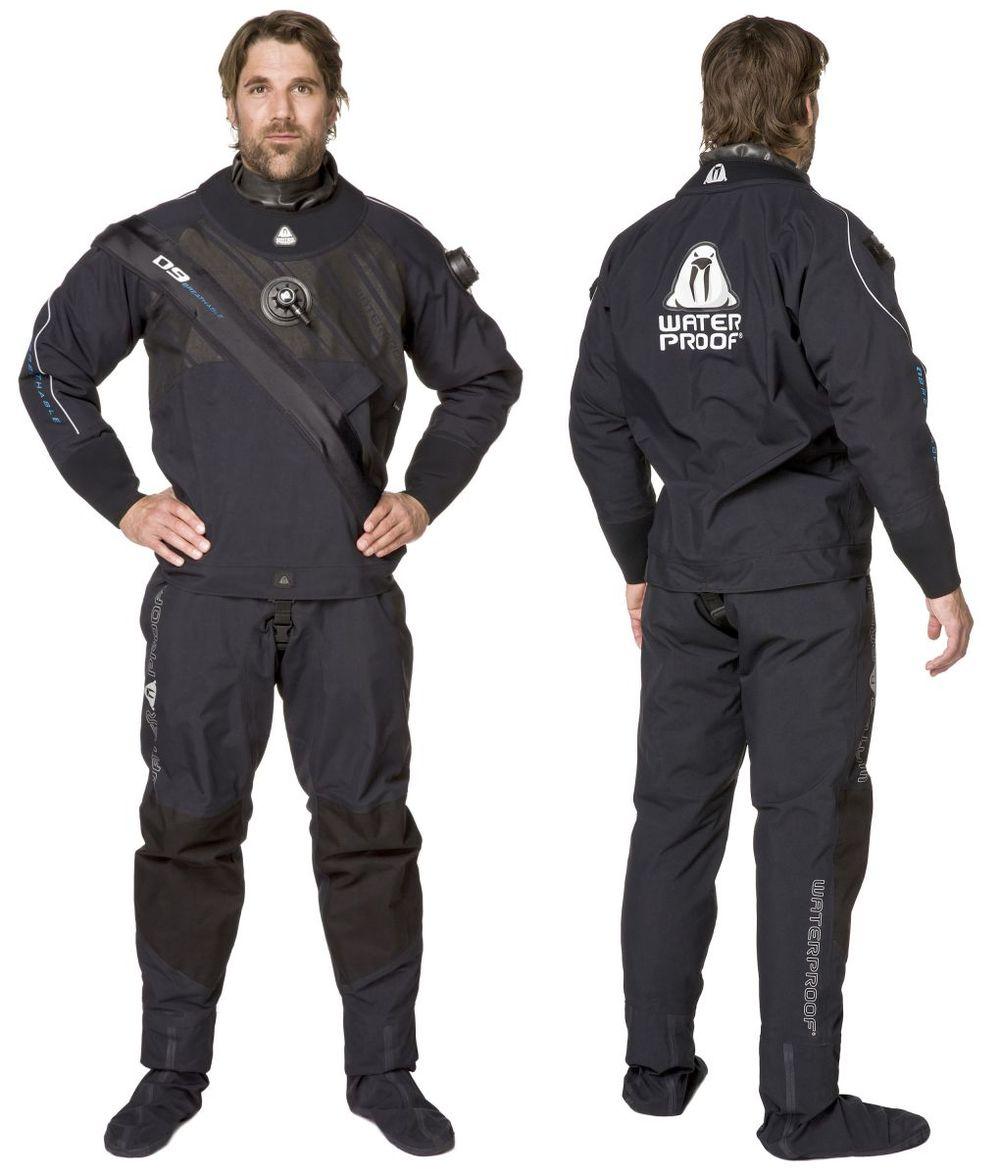 waterproof_d9_breathable_drysuit.jpg