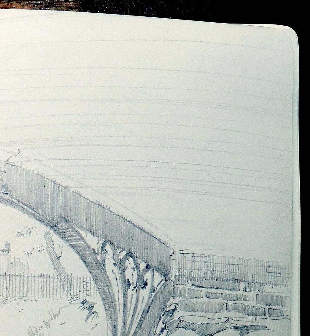 gothic bridge 03.jpg