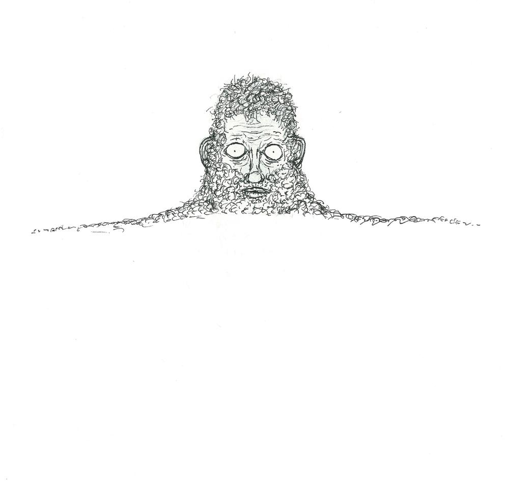 Bearded male.jpg