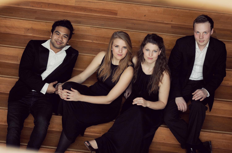 piano quartet byCaroline Bittencourt 013.jpg