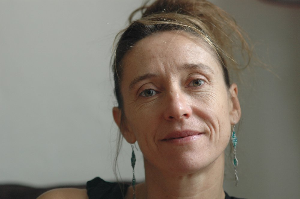 Carol Prieur - Carol Prieur continues to lead an extraordinary career as one of Canada's premiere dancers. She is a performer, creator, and a teacher. For the last 25 years, Carol continues to tour internationally with La Cie Marie Chouinard.