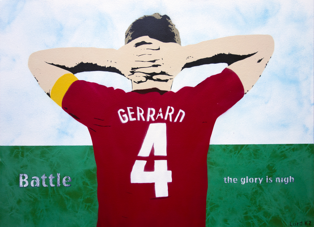 8 Gerrard.jpg