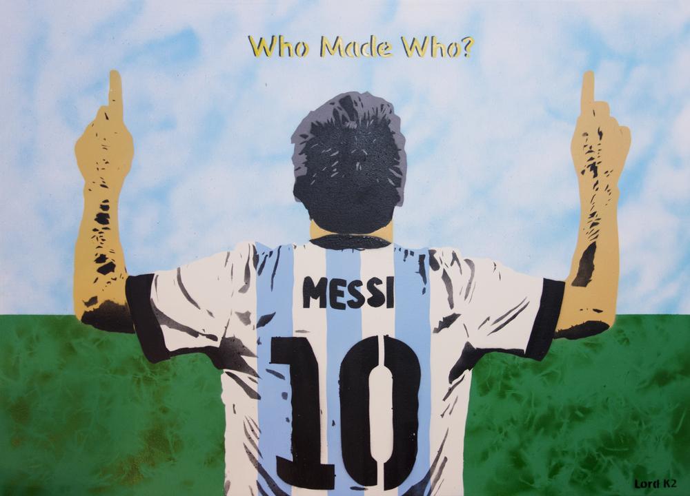 10 Messi.jpg