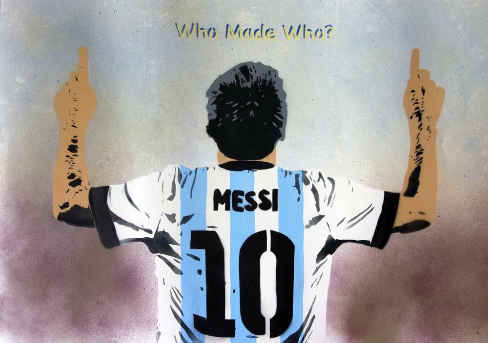 13 Messi2.jpg