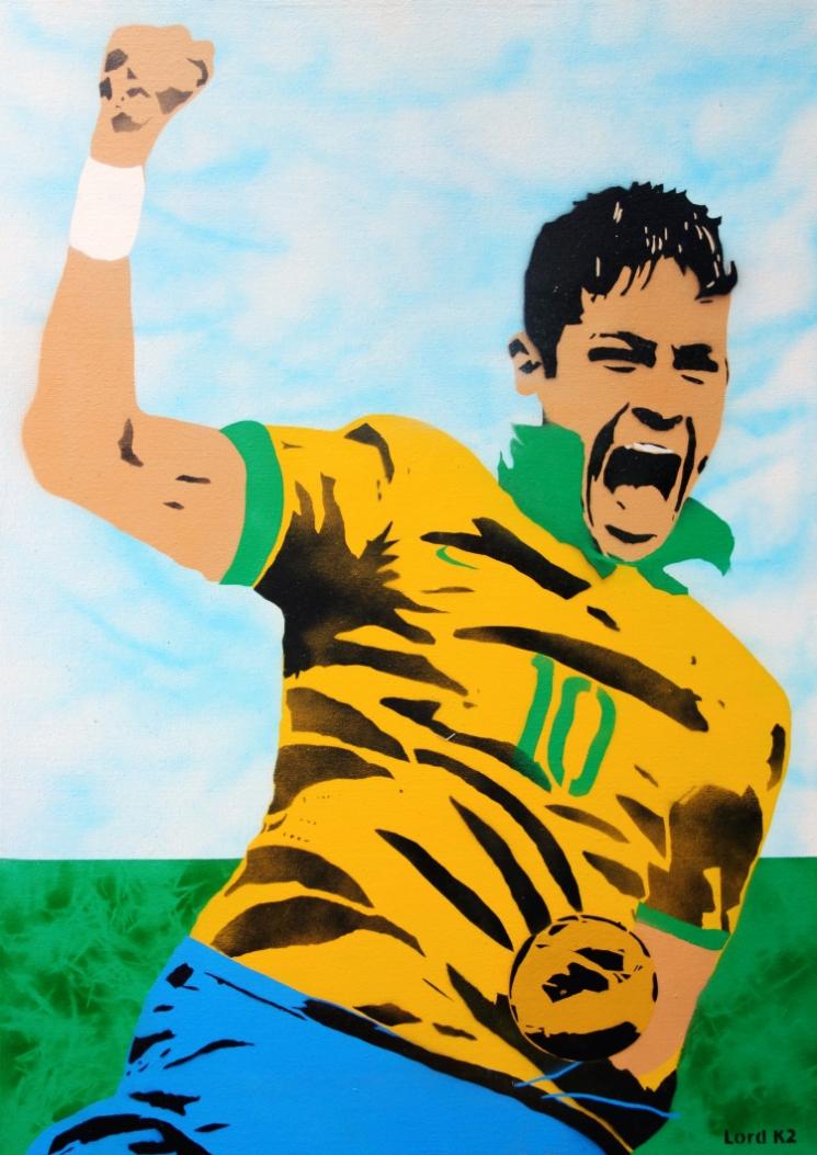 7 Neymar.jpg