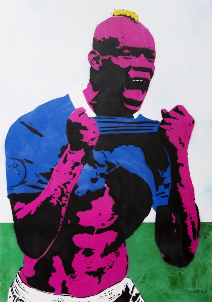 4 Balotelli.jpg