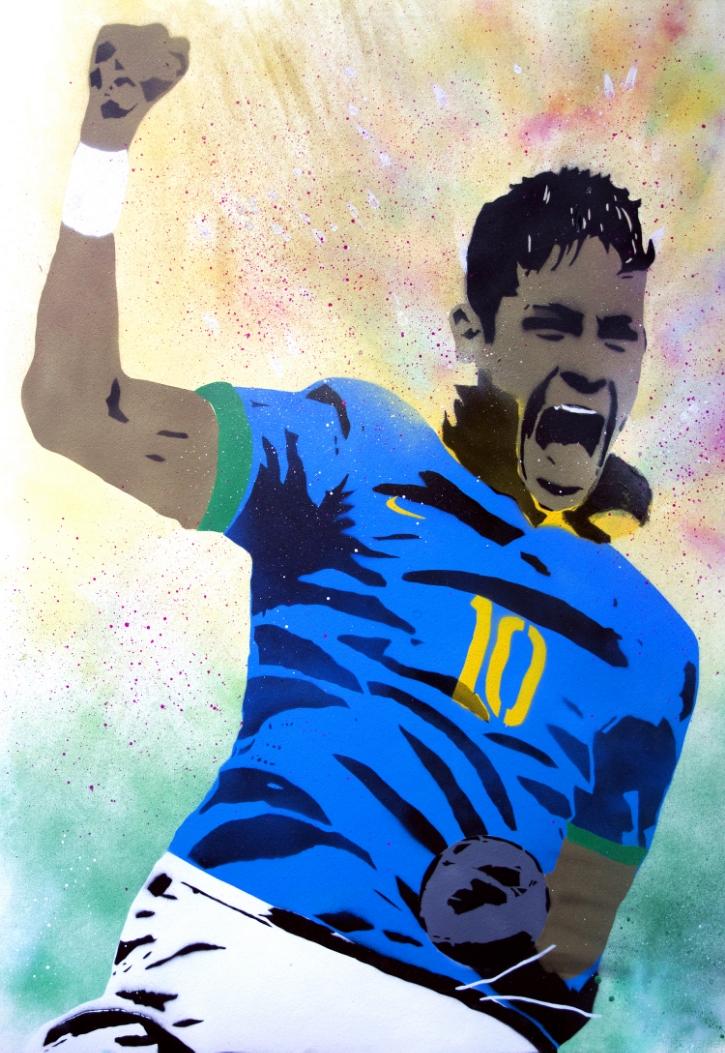 12 Neymar2.jpg