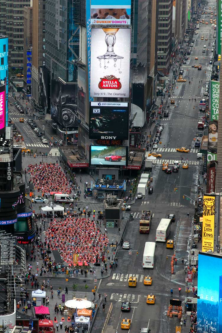 2 times square new york.jpg