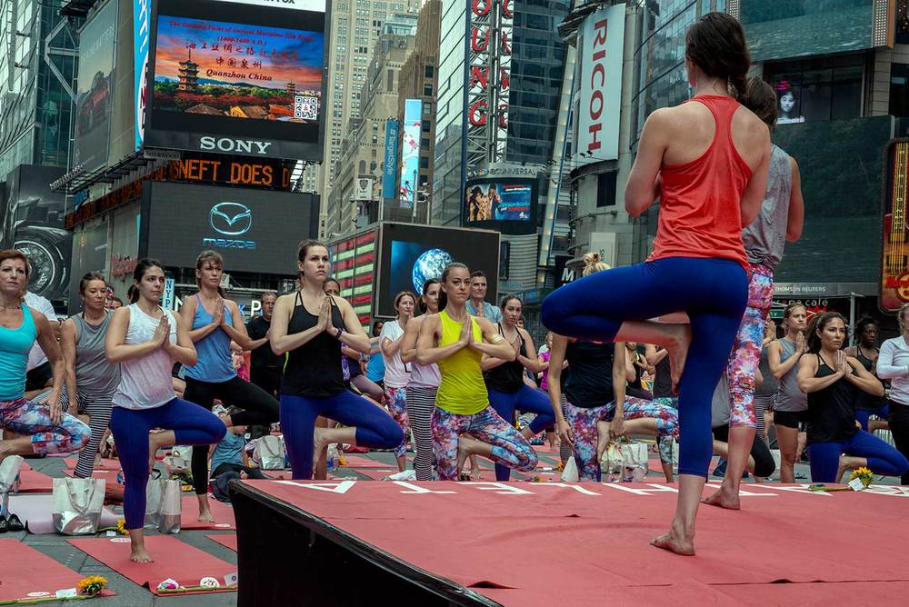 4 summer solstice yoga times square.jpg