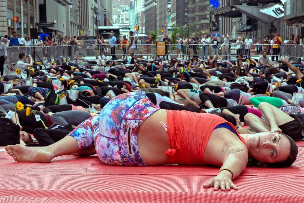 6 yoga lord k2 times square.jpg