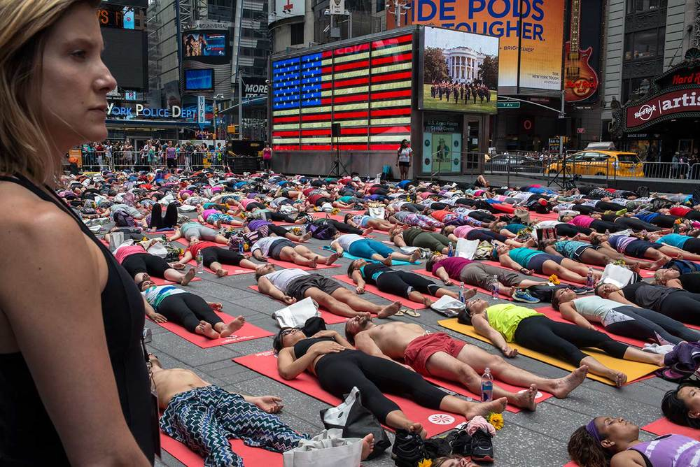 7 yoga times square nyc.jpg
