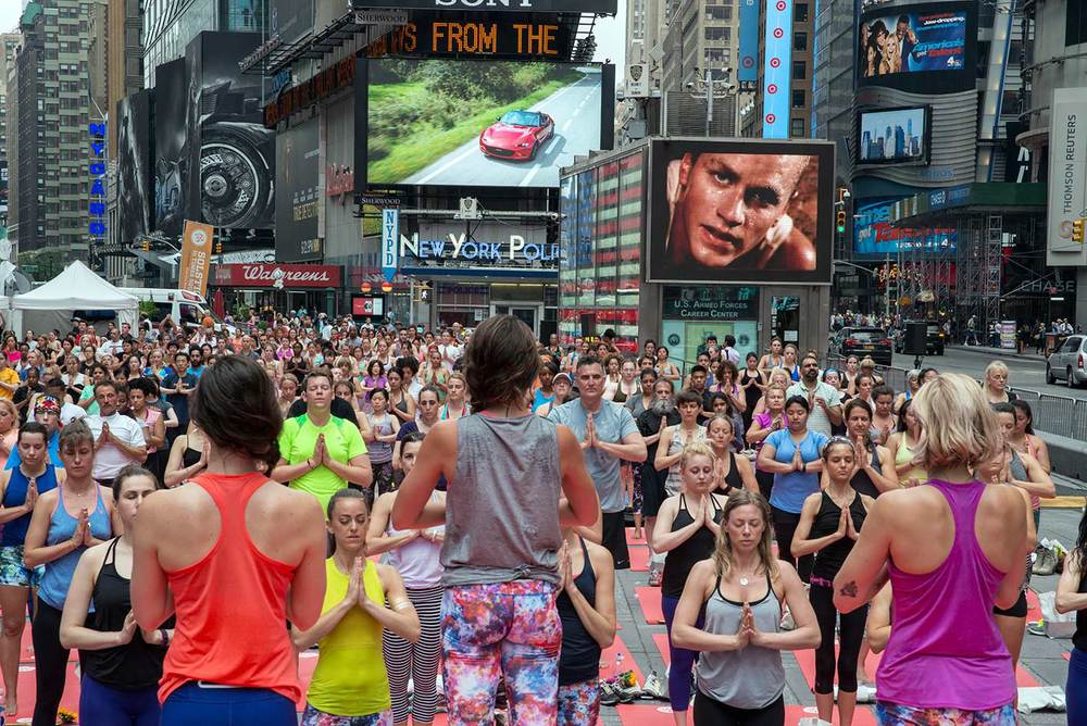 9 urban yoga times square manhattan.jpg