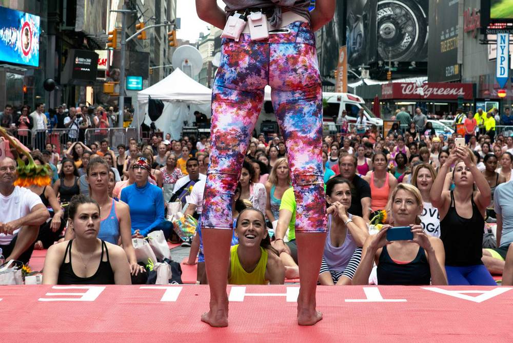 10 yoga new york city times square.jpg