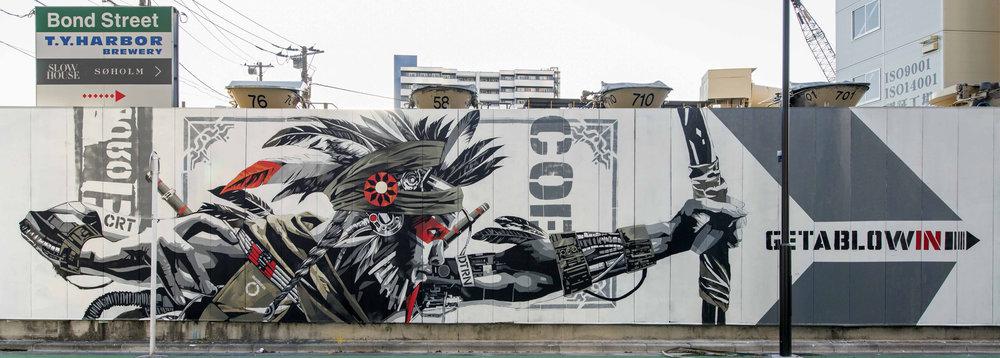 Dragon76 tokyo graffiti lord k2.jpg