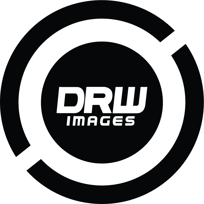 Andy Watson / Drw-Images