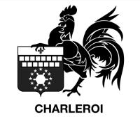 ancien logo Charleroi