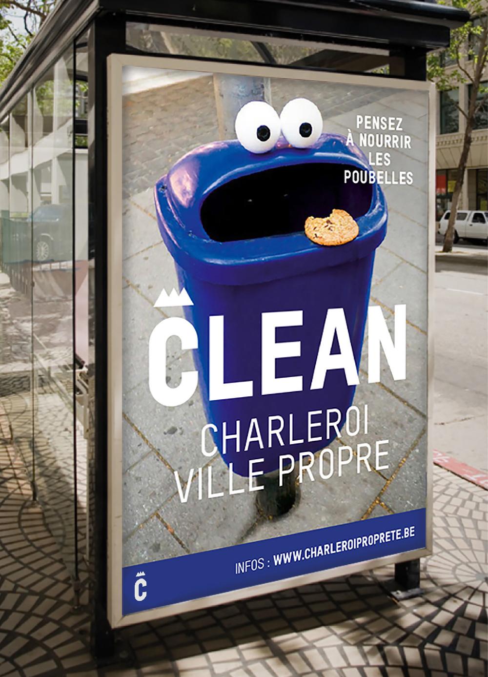 Charleroi-9.jpg