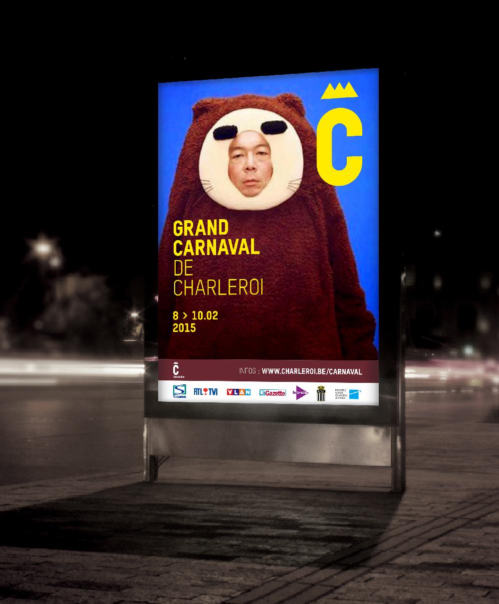 Charleroi-8.jpg