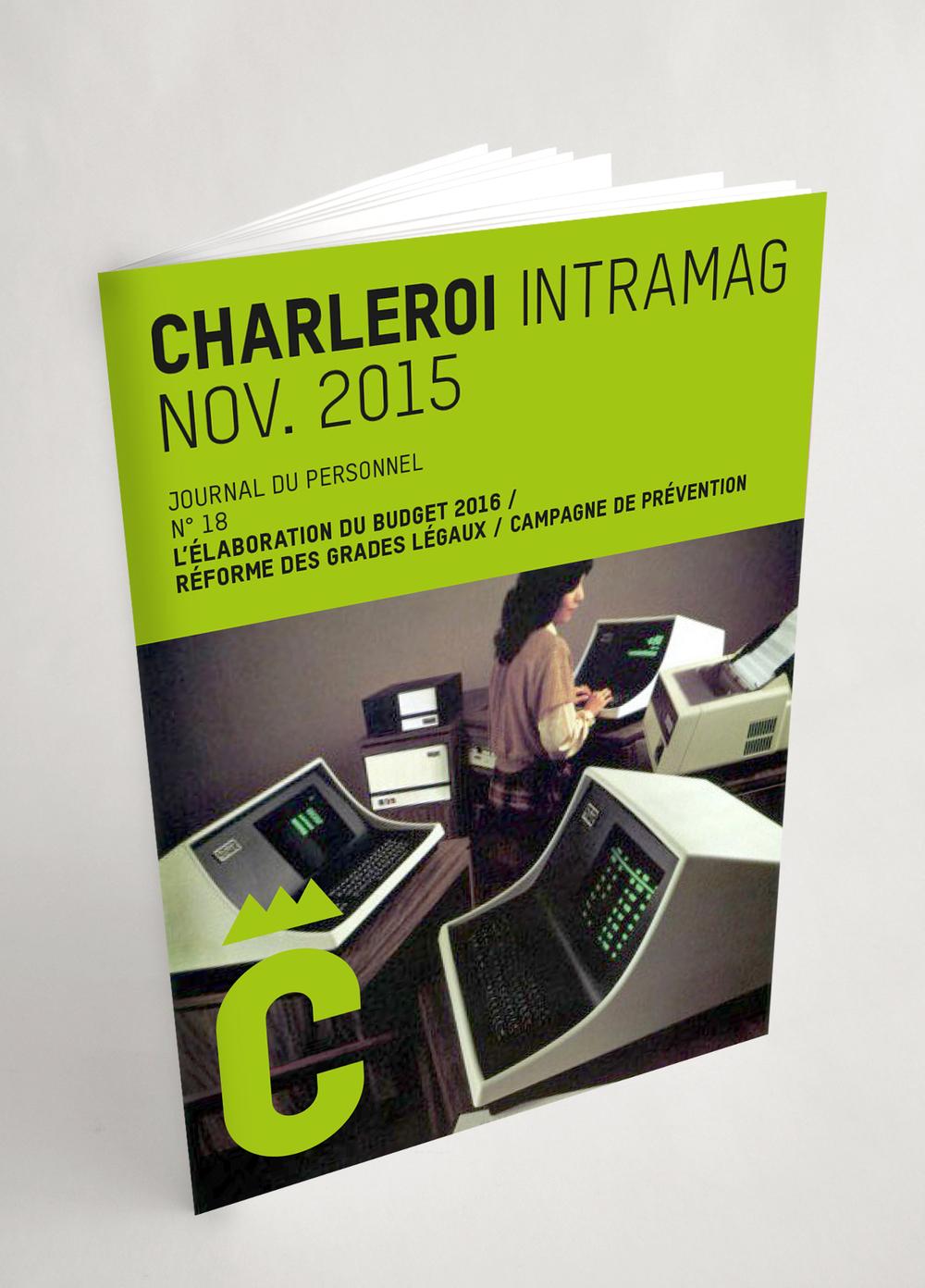 Charleroi-16.jpg