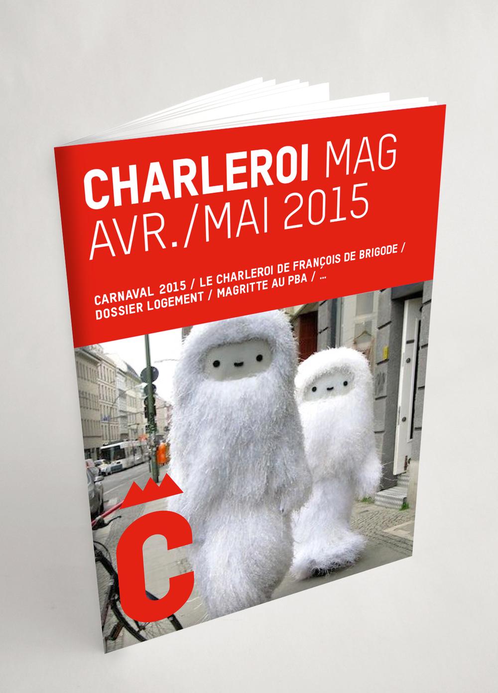 Charleroi-15.jpg