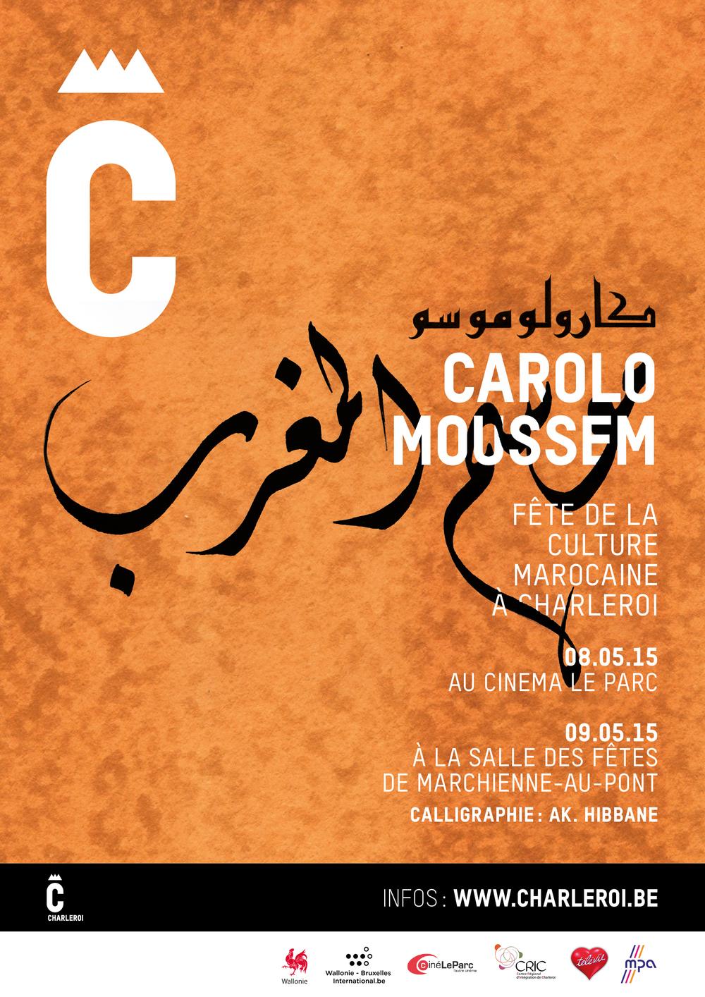 identite-charleroi-logo_carolo-moussem