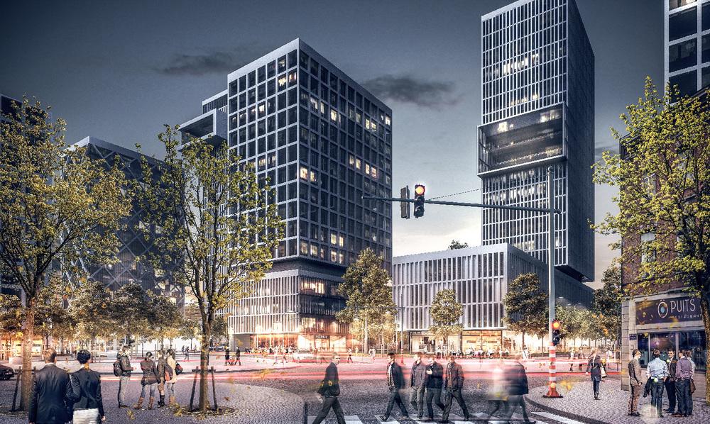 urbanisme:MSA |image: Asymétrie