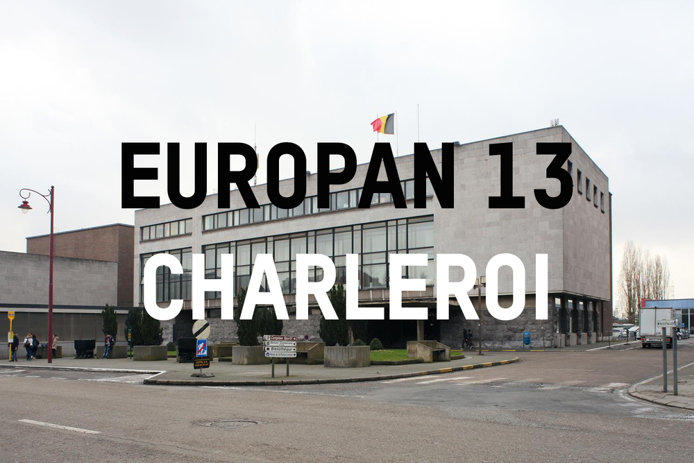 charleroi-bouwmeester_europan-13_maxime-delvaux