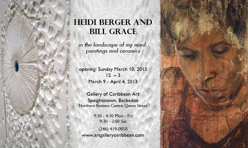 Berger Grace invite copy.jpg