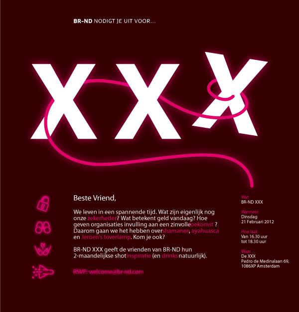 BR_ND_invite_xxx_120202
