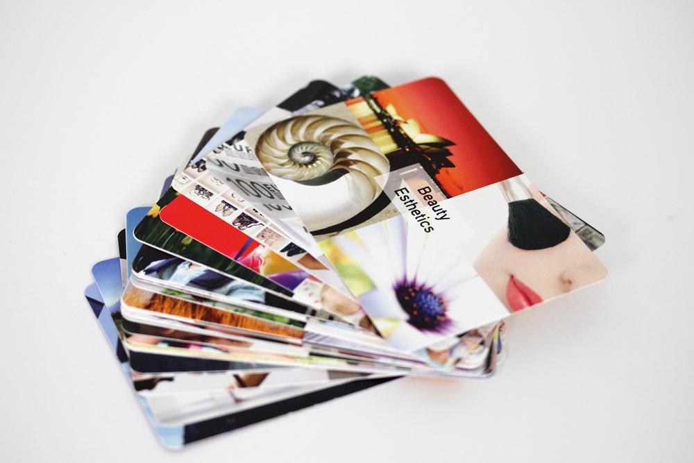 23plusone_cards.jpg