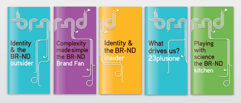 br-ndbooklets