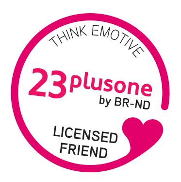 23plusone_certificate
